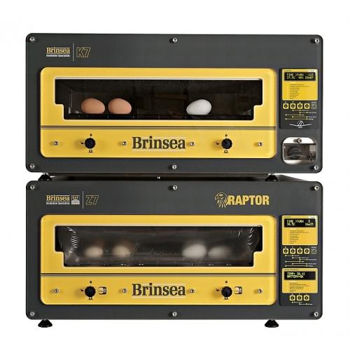 Brinsea Contact Incubation