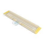 Ovation 28/56 Incubators Water Pan Sliding Shutter Kit