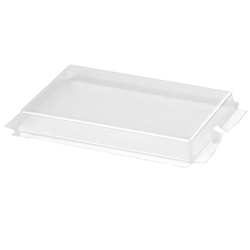 EcoGlow Safety 600 Chick Brooder Plastic Covers
