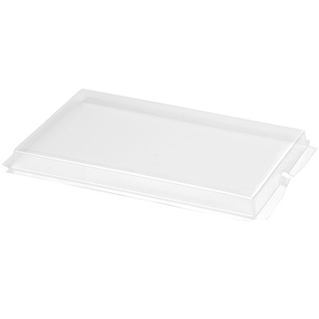 EcoGlow Safety 1200 Chick Brooder Plastic Covers