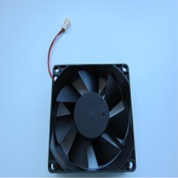 Octagon 20/40 Eco/Advance fan