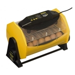 Octagon 20 ADVANCE digital egg incubator