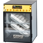 Ova-Easy 100 Advance Series II Cabinet Incubator