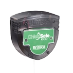 ChickSafe Eco Automatic Chicken Coop Door Opener