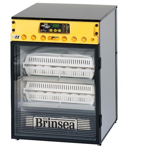 Ova-Easy 100 Advance Series II Cabinet Incubator