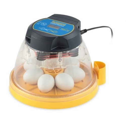 brinsea mini incubators rh brinsea com Echo Leaf Blower Parts Diagrams Echo Sound
